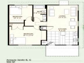 square footage house 900 sq ft house floor plans 900 square foot house plans