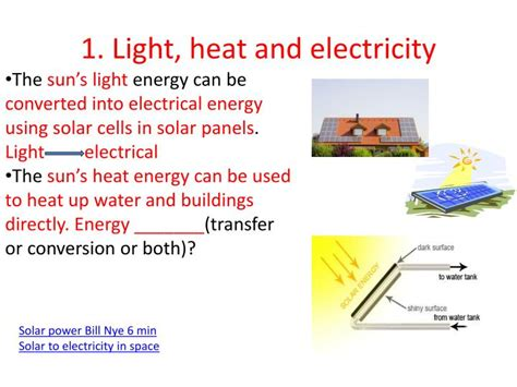 electricity for the farm light heat and power by inexpensive methods from the water wheel or farm engine classic reprint books ppt 5 6 energy resources non renewable fossil fuels