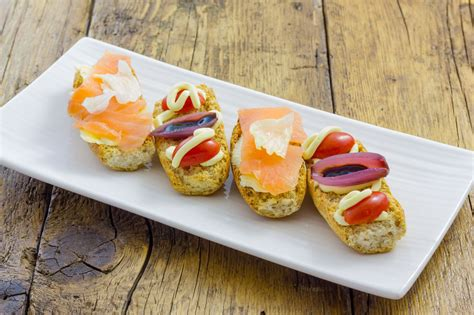 quick delicious appetizers and easy to prepare room temperature appetizer recipes