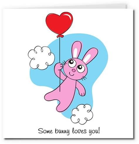 Gift Card For Kids - printable valentine cards for kids