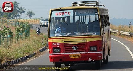 boat service from ernakulam to kozhikode ksrtc services through container road ernakulam ksrtc