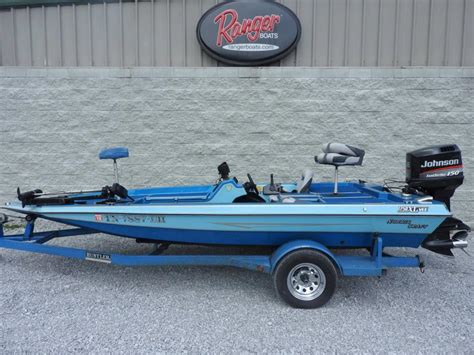 norris craft boats norris craft boats for sale