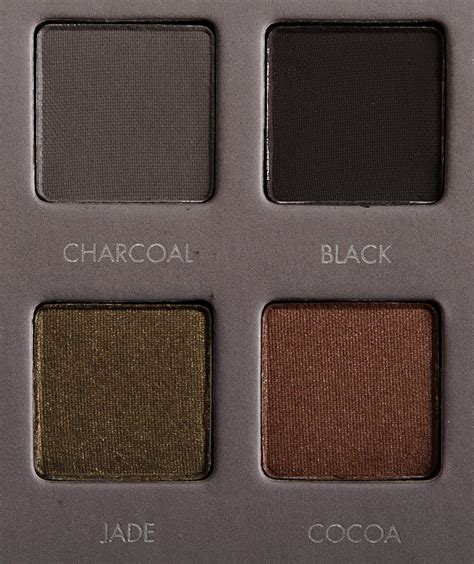 Lorac Eyeshadow Pro Palette 2 lorac pro palette 2 eyeshadow palette review photos swatches