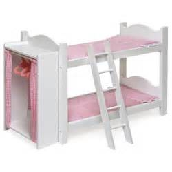 bed dolls pdf diy american doll beds ammo reloading bench