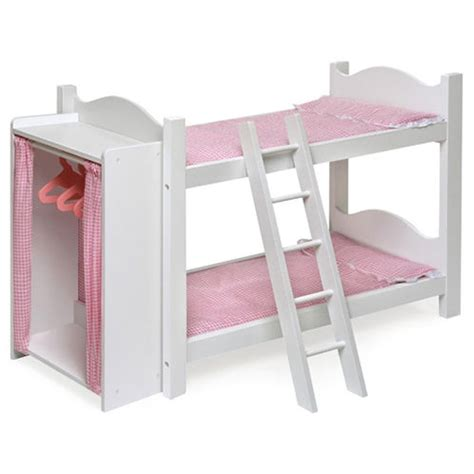 doll beds pdf diy american doll beds download ammo reloading bench