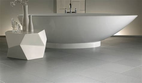 Choosing your bathroom flooring   Hudson Flooring