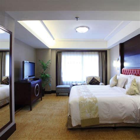 bespoke bedroom design 28 images 33 rustic wooden