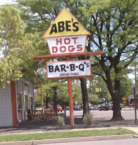 abe s dogs abe s dogs sandwiches kingston pa yelp