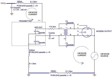 inductor design manual common mode inductor design 28 images common mode inductor design popular common mode