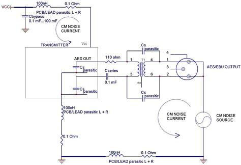 common mode choke design guide common mode inductor design 28 images common mode inductor design popular common mode