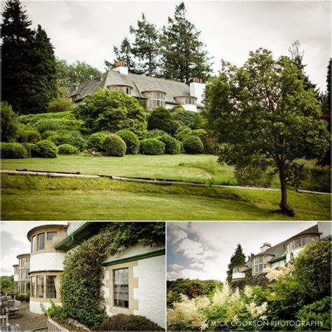 Wedding Hair And Makeup Lake District by Windermere Wedding Photographer Mick Cookson