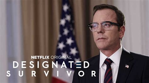designated survivor uhd archiwa suburra blood on rome 2017 s1 nflix plnflix pl