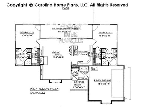 house plans under 1400 sq ft affordable small home plan under 1400 square feet things
