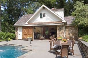 Garage Pool House Plans by Pole Barn House Plans Exterior Farmhouse With Farm House Barn
