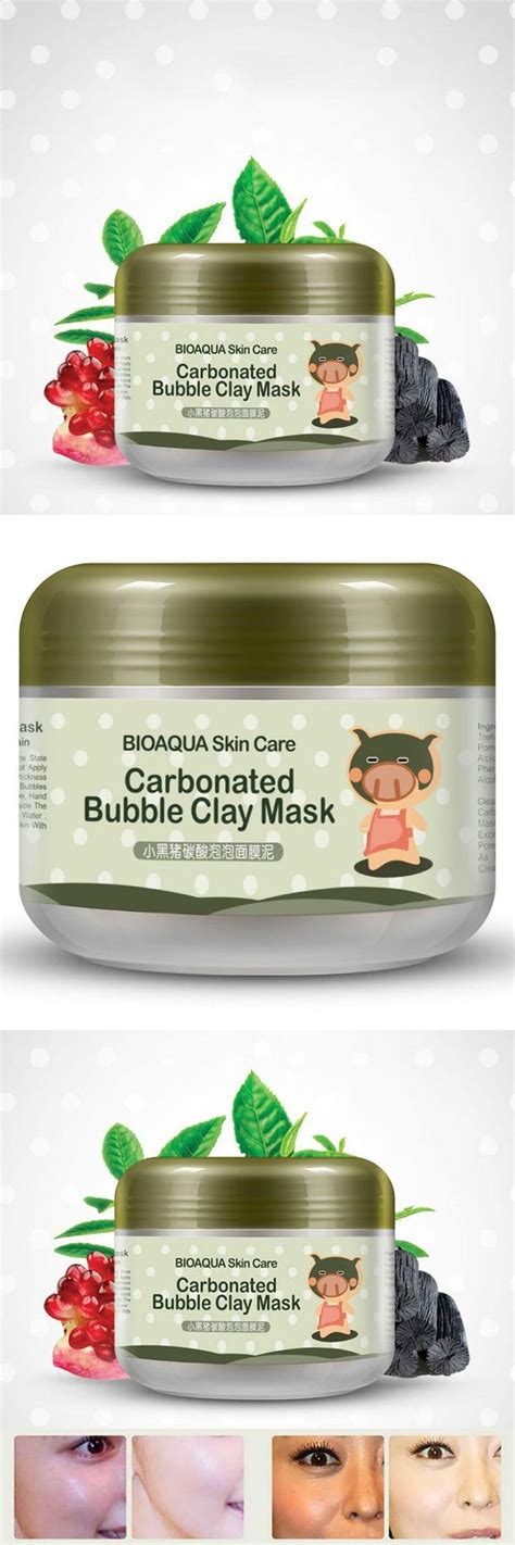 best 25 moisturizing mask ideas on moisturizing mask masks best 25 moisturizing mask ideas on