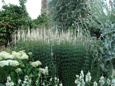 white garden sissinghurst flickr photo sharing