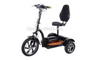 three wheel electric scooter three wiring diagram free