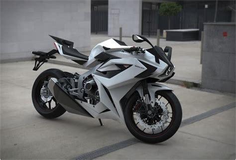 lamborghini motorcycle the 2015 lamborghini motorcycle design