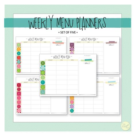 free printable a5 2018 monthly calendars live craft eat free printable a5 2018 monthly calendars live craft eat