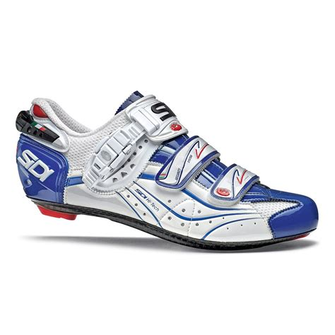 road bike shoes sidi road bike shoes the best sidi road cycling shoe