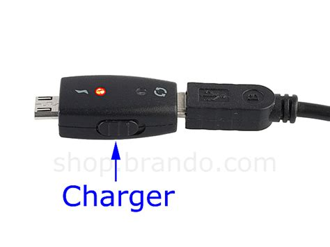 Sale Kabel Data Asus Micro Usb 2a Kabel Usb Kabel Charger Fast mini usb to micro usb adapter w on switch