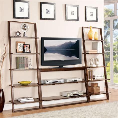 15 best ideas of bookshelf tv