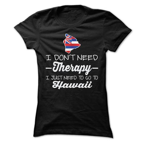 Hawai T Shirt 10 hawaii it s where my story begins countries states