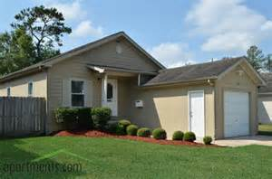 homes for rent in houston mobile homes for rent in houston tx 17 photos
