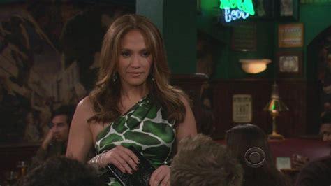 Jen On Motherhood by How I Met Your Tv 2010 Episode 5 17