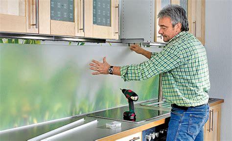 fliesenspiegel ersatz fliesenspiegel ohne fliesen das beste aus wohndesign und