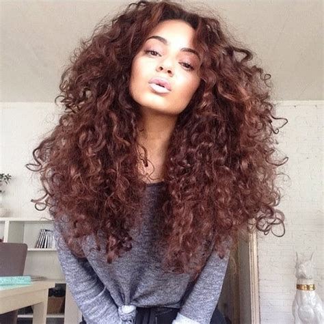 hairstyles curly hair tumblr balayage hairstyle tumblr