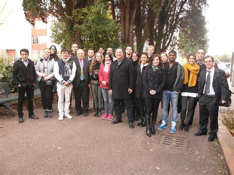Mba Pisa by Diversity Empowering Global Development Pisa