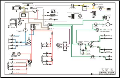 wiring diagram on 1973 mg get free image about