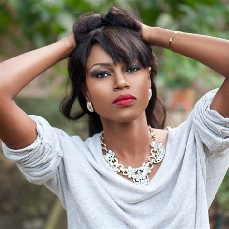 yvonne nelson hairstyles select a fashion style celebrity wardrobe yvonne nelson