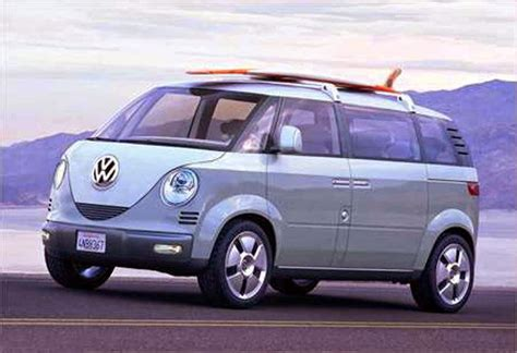 volkswagen bus 2016 surf cars confirmed volkswagen microbus 2017 price and