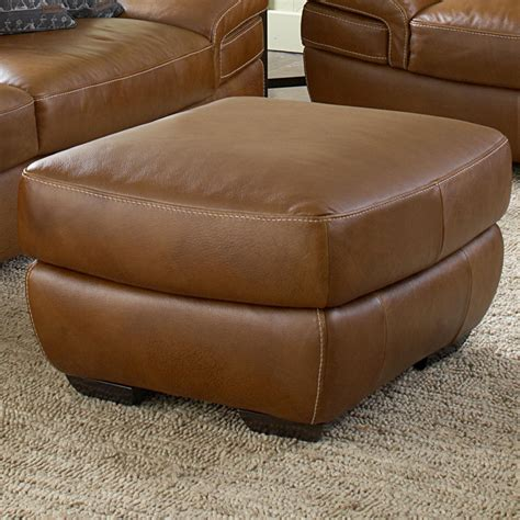 natuzzi ottoman furniture natuzzi couch natuzzi editions natuzzi