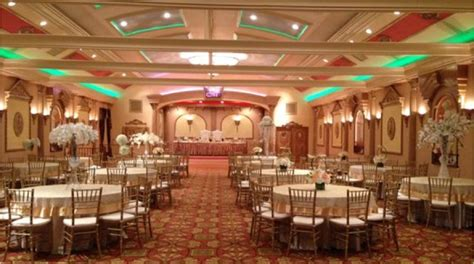 Interior Decorations For Home interior gallery item types sunrise banquet hall