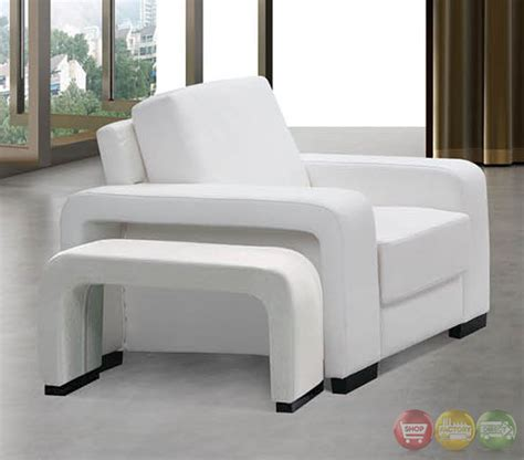 kelly ultra modern living room sets with sinious spring margaret ultra modern living room sets with sinious spring