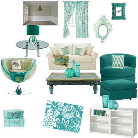 Teal Living Room Furniture Room Accessories Search Furniture