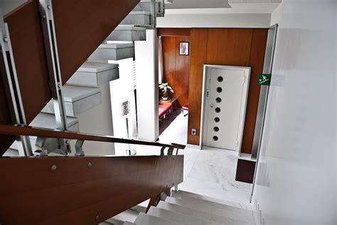 casa di cura villa rosario roma casa di cura villa rosario contatti