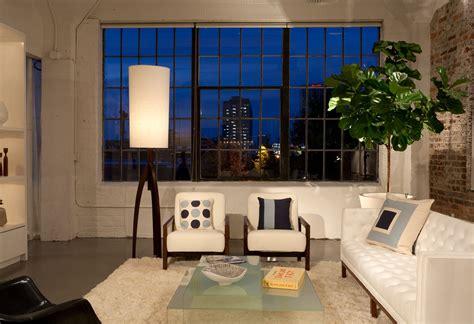interior designer westside atlanta chattahoochee atlanta westside loft renewal design