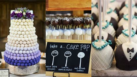 Wedding Cake Alternative Ideas by 10 Alternative Wedding Cakes We Guides For Brides