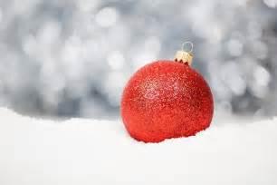 free photo christmas snow decoration free image