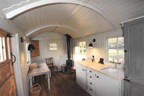 huts roundhill shepherd huts