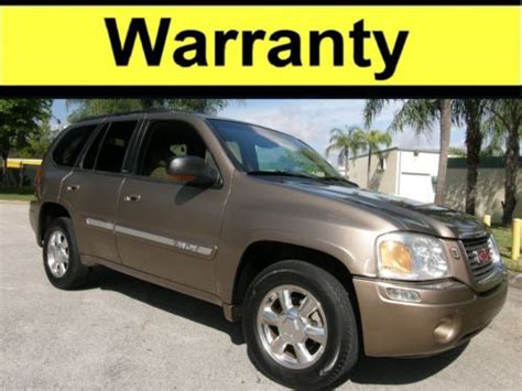 auto repair manual online 2005 gmc envoy seat position control motor auto repair manual 1998 gmc envoy interior lighting 100 2003 gmc envoy engine repair