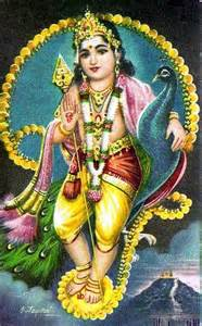 top 50 lord murugan images god murugan photos hindu