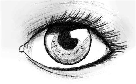 imagenes para colorear ojos menta m 225 s chocolate recursos y actividades para