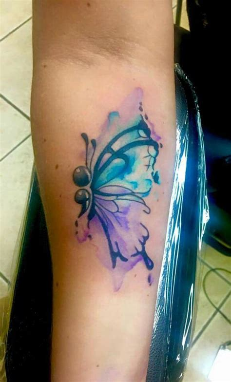 watercolor tattoos ontario the world s catalog of ideas