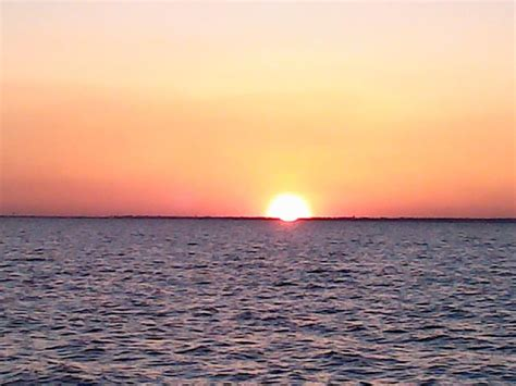 dinner on a boat destin fl destin dolphin and sunset cruises things to do in destin