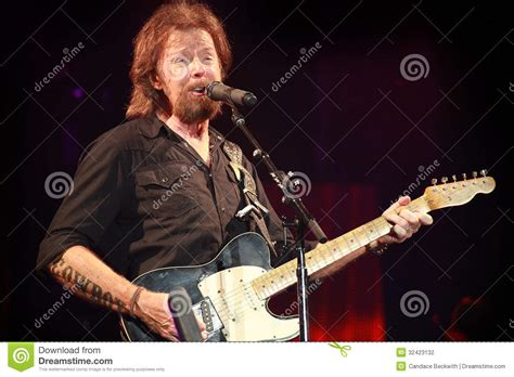 ronnie dunn editorial photography image 32423132